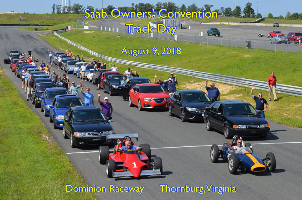Name:  saab_owners_convention_2018_track_day.jpg