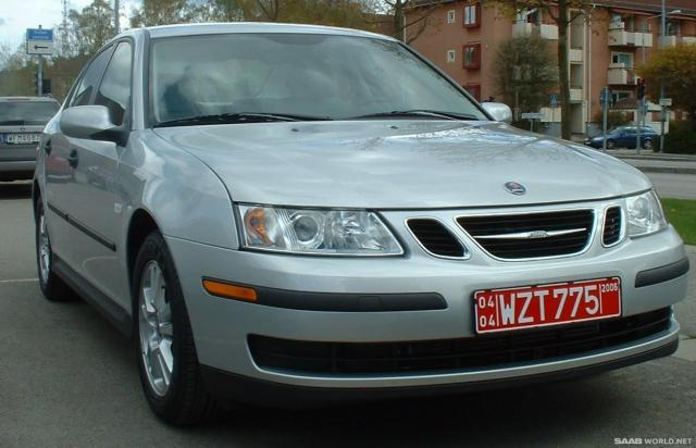 Name:  saab 93 silver.jpg