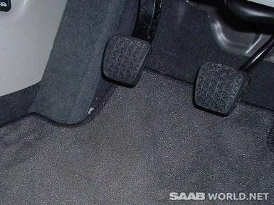Name:  saab 93 footwell.jpg