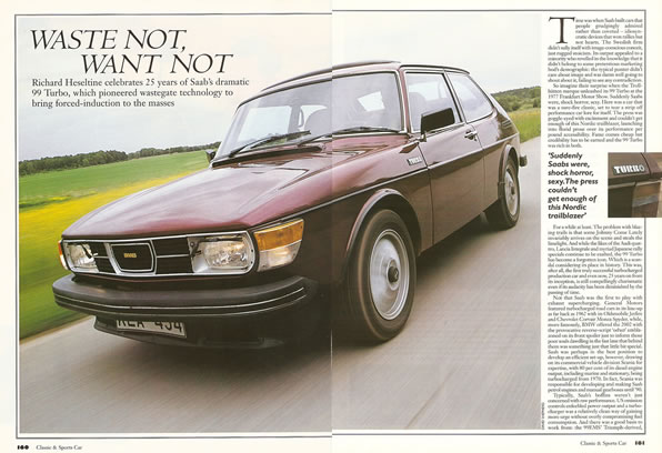 Name:  Saab_99_waste_not_want_not_0.jpg Views: 803 Size:  54.9 KB