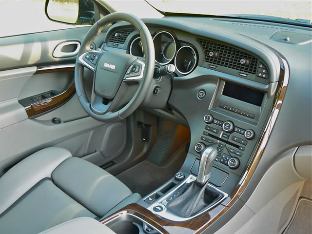 Name:  6603d1322542077-2011-saab-9-4x-long-term-owners-review-part-2-interior-seats-visibility-saab-9-4.jpg Views: 1272 Size:  66.2 KB