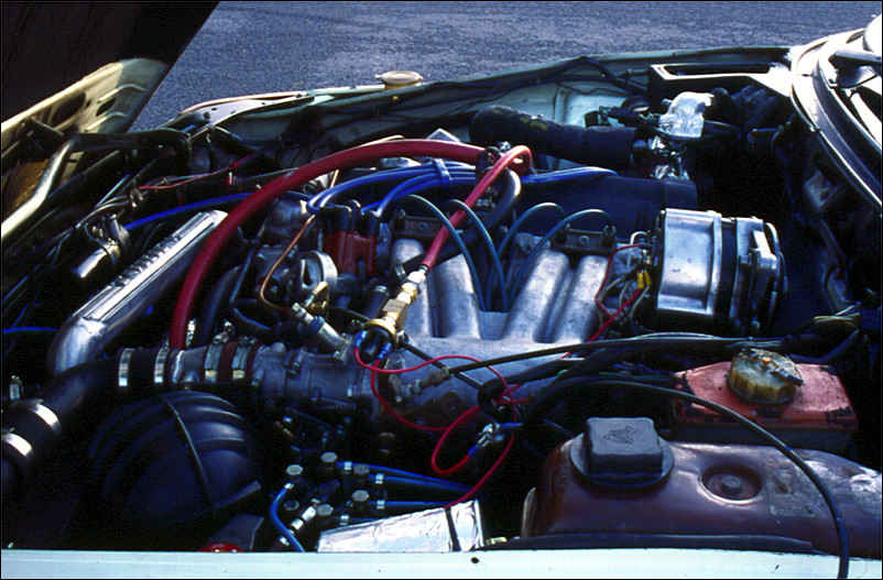 Name:  Saab 900 Enduro engine 1.jpg