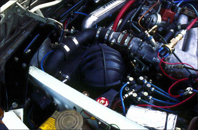 Name:  Saab 900 Enduro engine 2.jpg