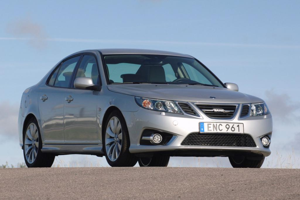 Name:  saab-9-3-aero-turbo4-12306-15704299981.jpg