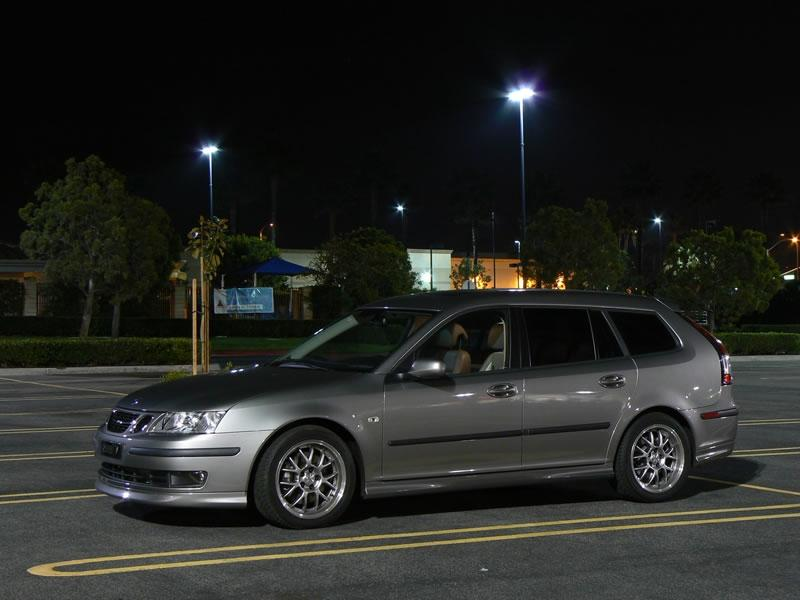 Name:  2006 Saab 9-3 Aero SportCombi 4.jpg