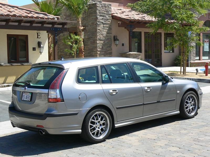 Name:  2006 Saab 9-3 Aero SportCombi 5.jpg