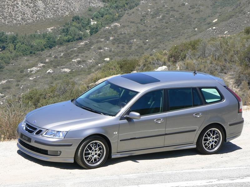Name:  2006 Saab 9-3 Aero SportCombi 6.jpg