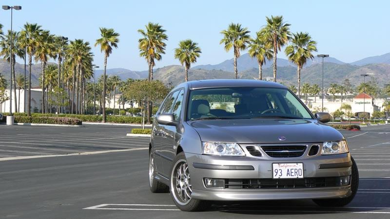 Name:  2006 Saab 9-3 Aero SportCombi 8.jpg