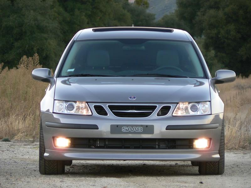 Name:  2006 Saab 9-3 Aero SportCombi 10.jpg