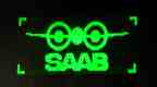Name:  Saab HUD_M.jpg