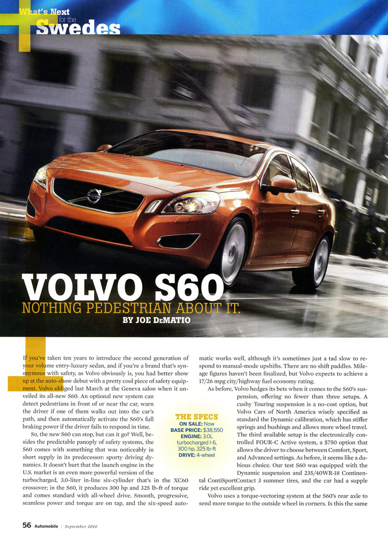 Name:  03_Swedes_Automobilemag.jpg Views: 357 Size:  253.3 KB