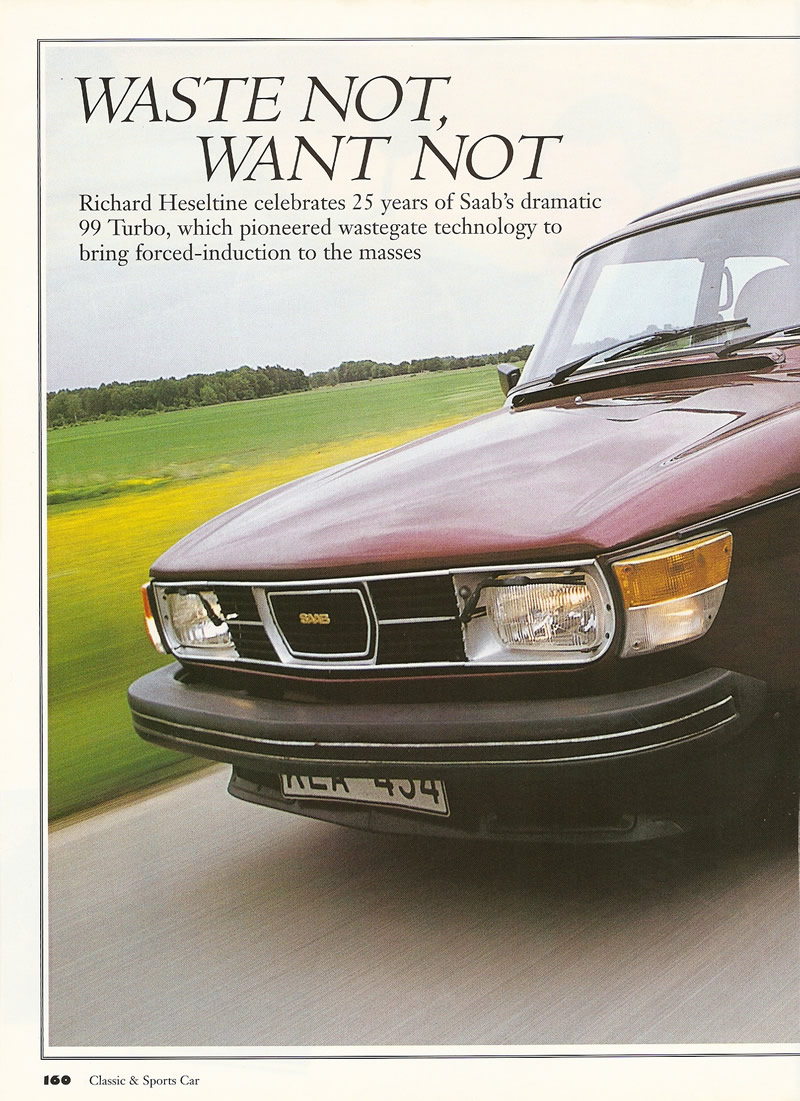 Name:  Saab_99_waste_not_want_not_1.jpg Views: 727 Size:  224.7 KB