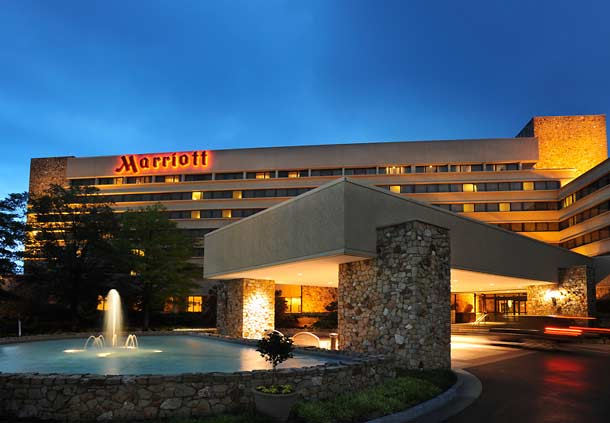 Name:  griffin gate marriott 02.jpg