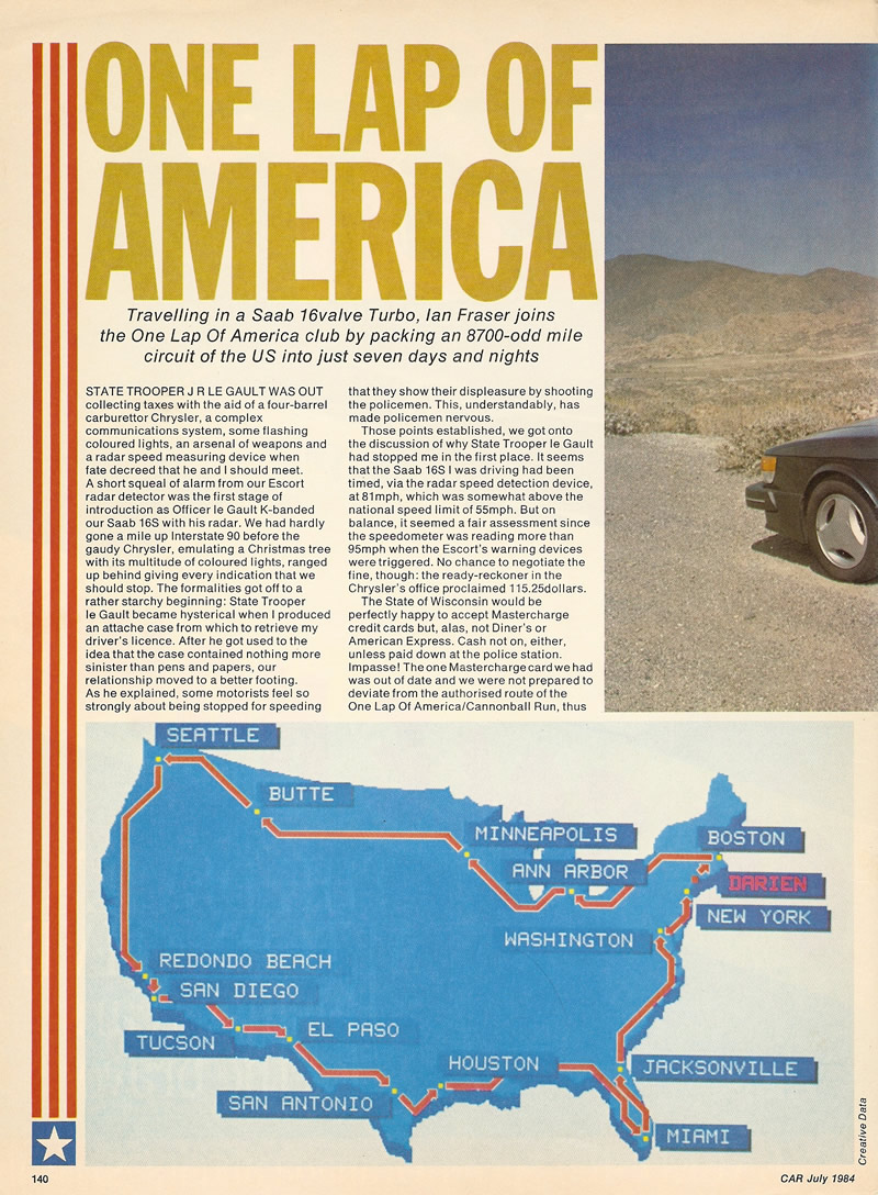 Name:  01_one_lap_of_america.jpg