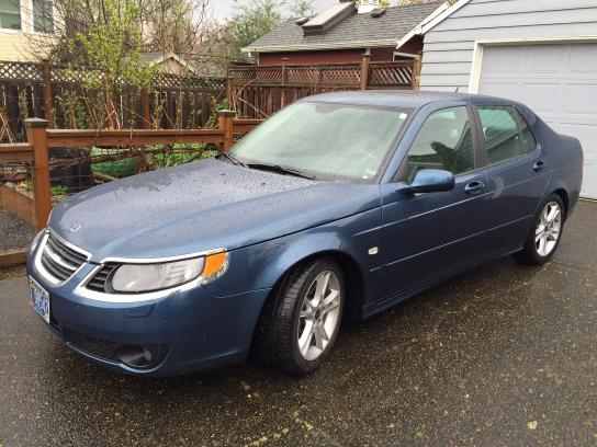 Name:  Saab 9-5 front.jpg