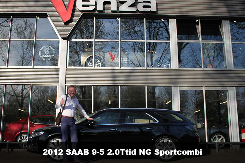 Name:  2012 Saab 9-5 Vector SportCombi.jpg