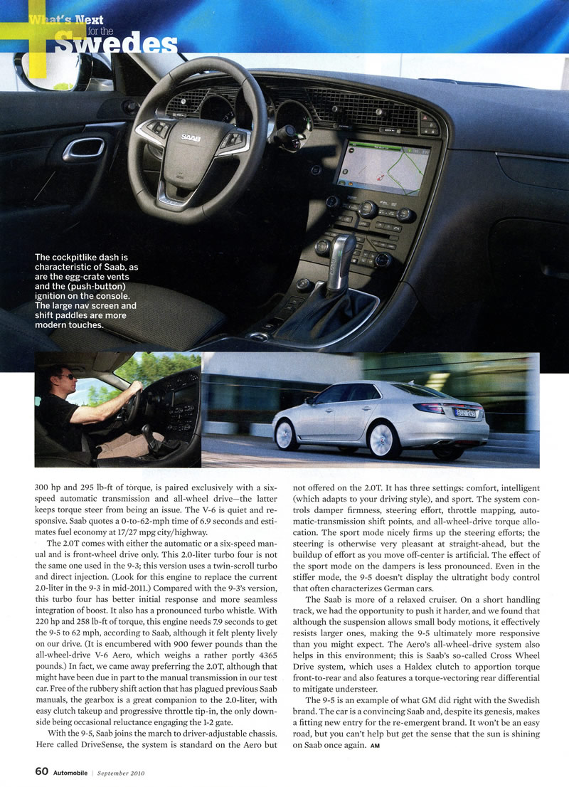 Name:  07_Swedes_Automobilemag.jpg Views: 341 Size:  249.7 KB