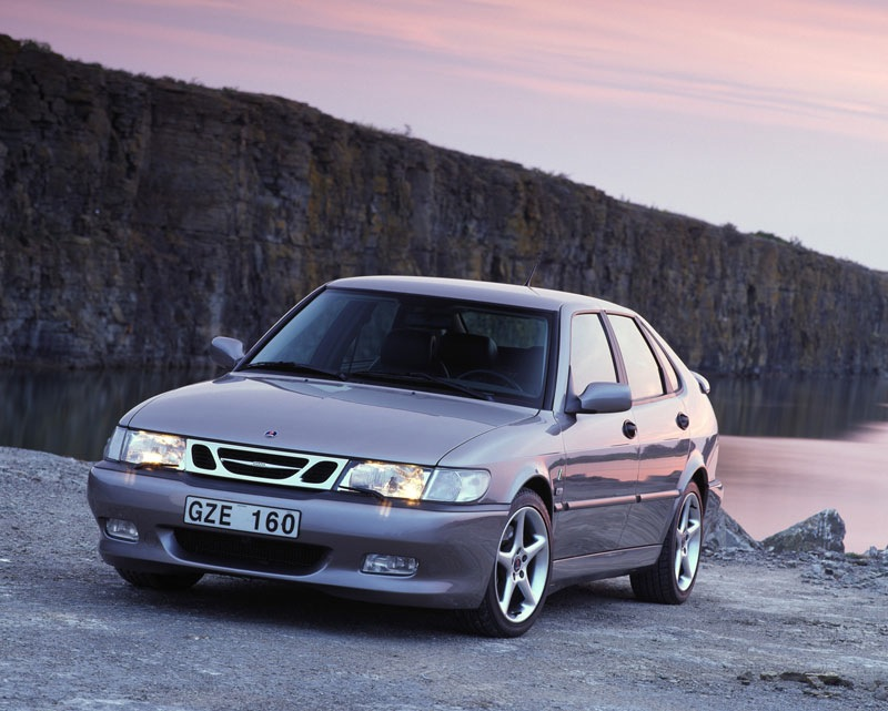 Name:  2001_Saab_9-3_Viggen_4.jpg