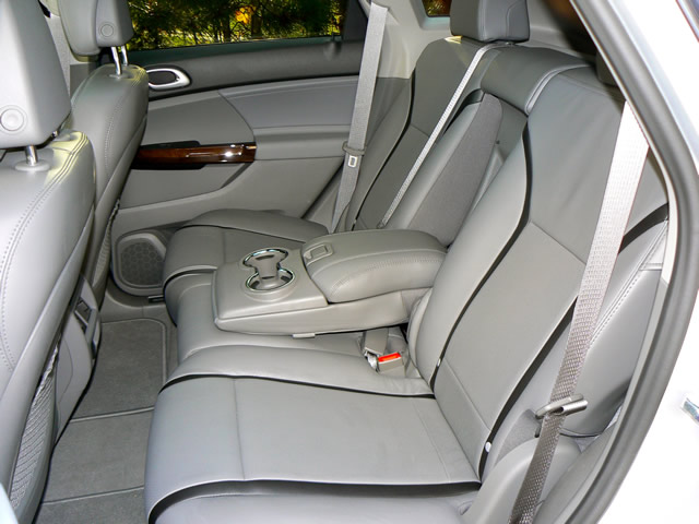 Name:  6606d1322542081-2011-saab-9-4x-long-term-owners-review-part-2-interior-seats-visibility-saab-9-4.jpg Views: 1012 Size:  65.8 KB