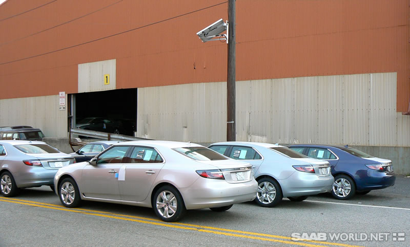 Name:  Saabs at the Port of Newark 01.jpg