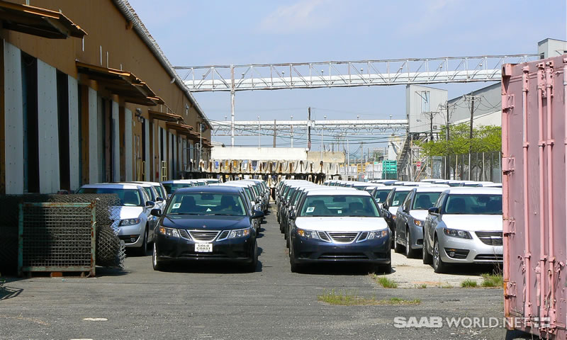 Name:  Saabs at the Port of Newark 05.jpg