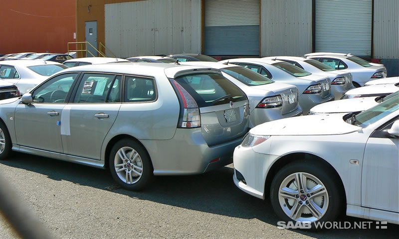Name:  Saabs at the Port of Newark 08.jpg