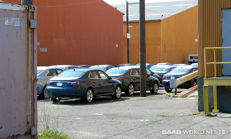 Name:  Saabs at the Port of Newark 09.jpg