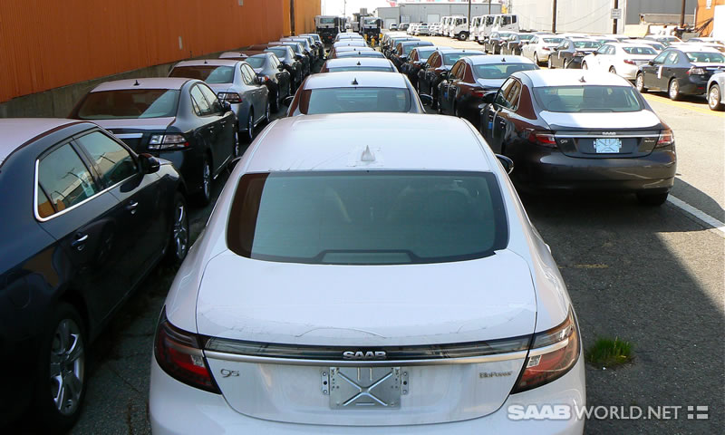 Name:  Saabs at the Port of Newark 11.jpg