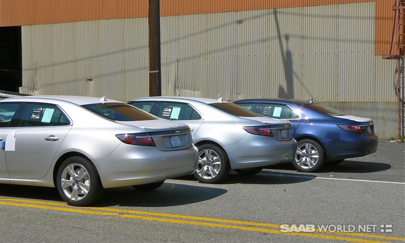 Name:  Saabs at the Port of Newark 12.jpg