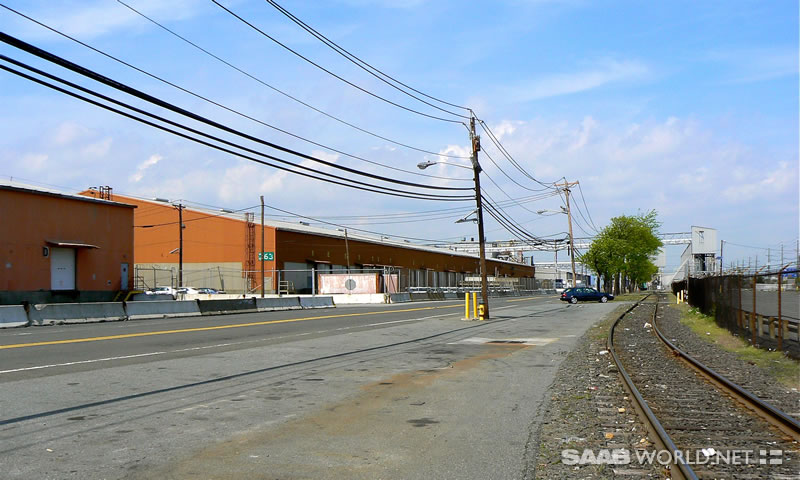 Name:  Saabs at the Port of Newark 14.jpg
