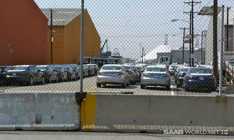 Name:  Saabs at the Port of Newark 16.jpg