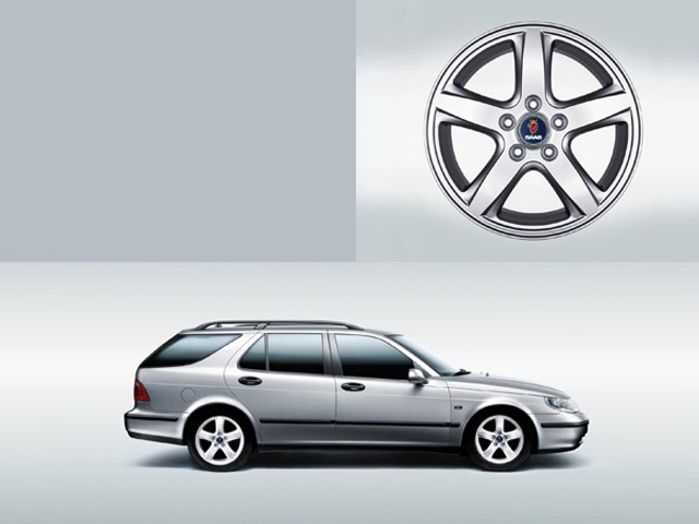 Name:  saab-wheel-arc-5-spoke-400127882.jpg