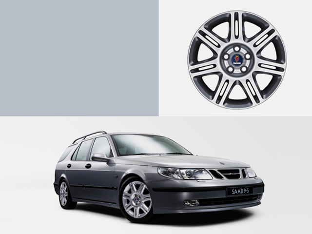 Name:  saab-wheel-seven-spoke-twin-5531363.jpg