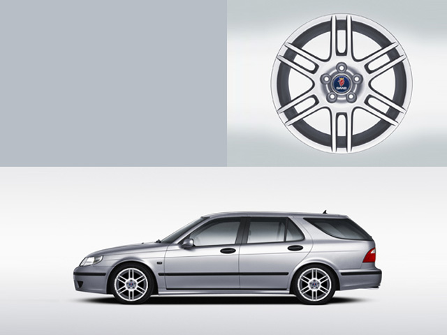 Name:  saab-wheel-6-spoke-double-400130803.jpg