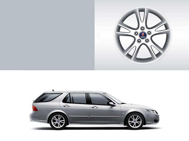 Name:  saab-wheel-5-spoke-twin-12757104.jpg