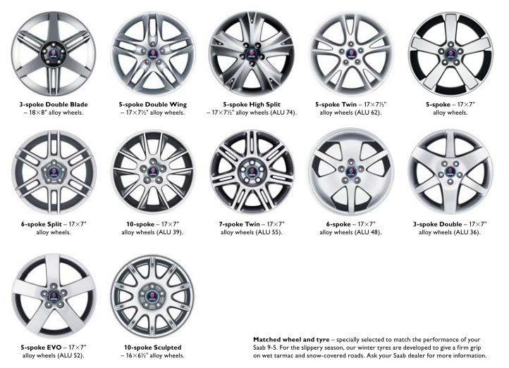 Name:  Saab_9-5_alloy_wheels1.jpg