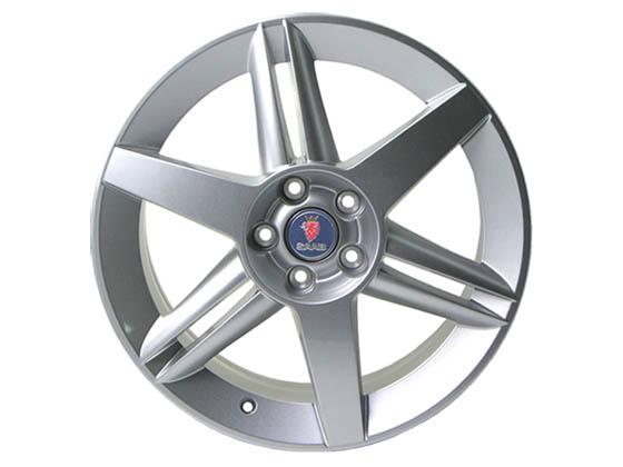 Name:  Saab_9-5_wheel_3-spoke_double_blade_32025565.jpg