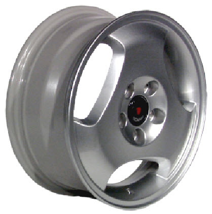 Name:  saab_9-5_wheel_3-spoke_400111340.jpg