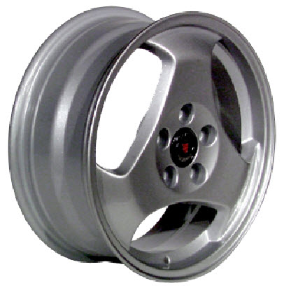 Name:  saab_9-5_wheel_3-spoke_400108361.jpg