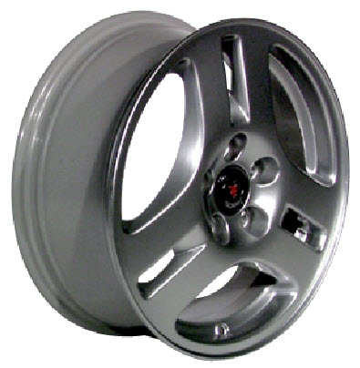 Name:  saab_9-5_wheel_3-spoke_twin_400128799.jpg