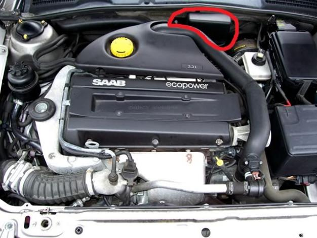 Name:  3 coolant bypass valve.jpg