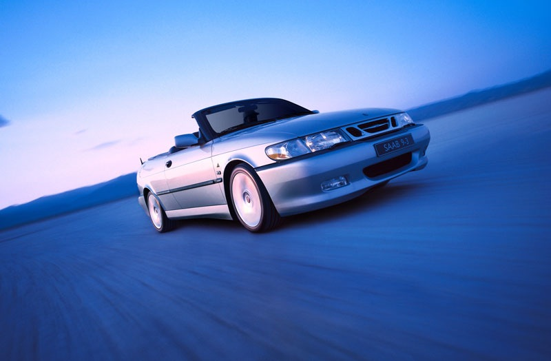 Name:  2001_Saab_9-3_Viggen_5.jpg