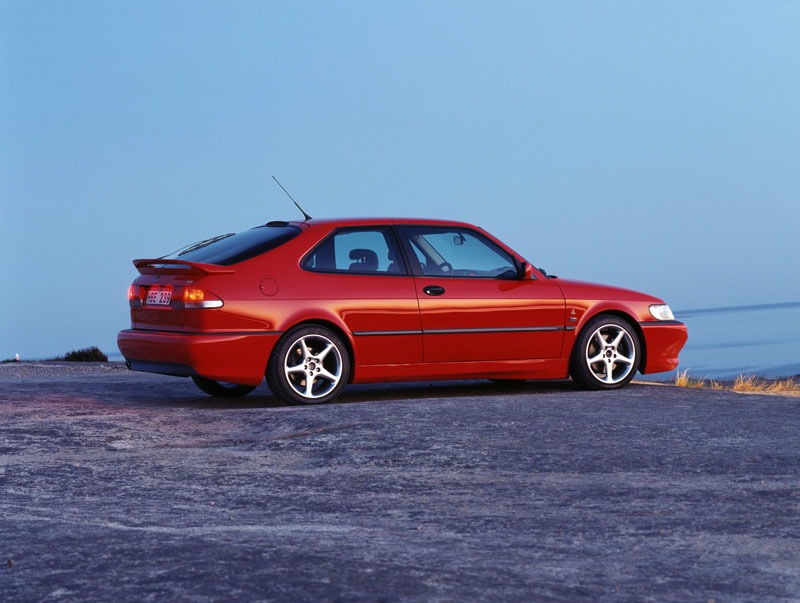 Name:  2001_Saab_9-3_Viggen_2.jpg