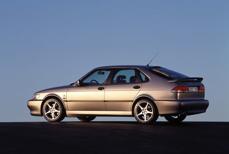 Name:  2001_Saab_9-3_Viggen_3.jpg