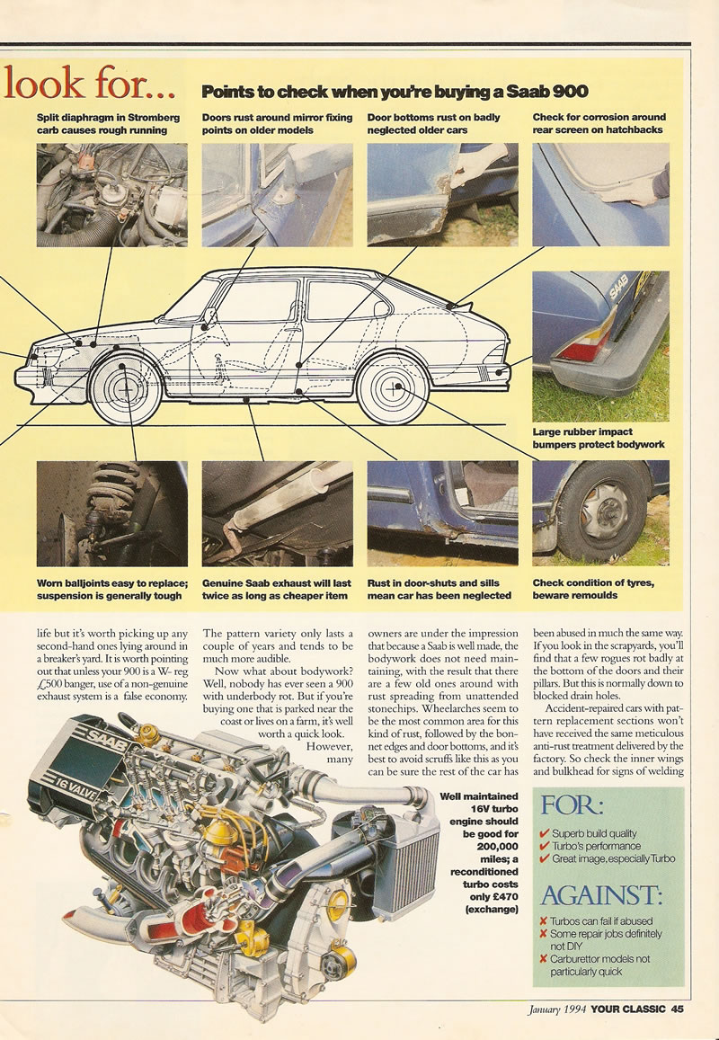 Name:  Saab 900 - The Right Stuff 6.jpg