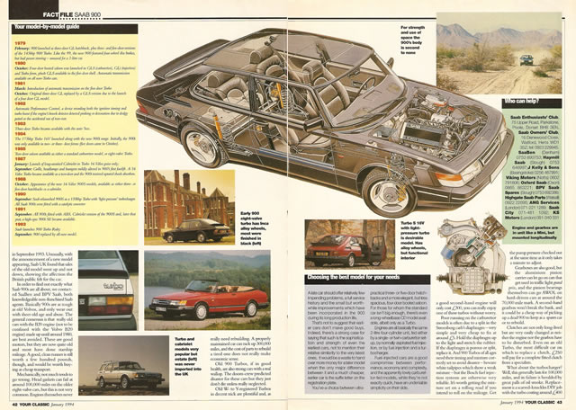 Name:  Saab 900 - The Right Stuff 0.jpg