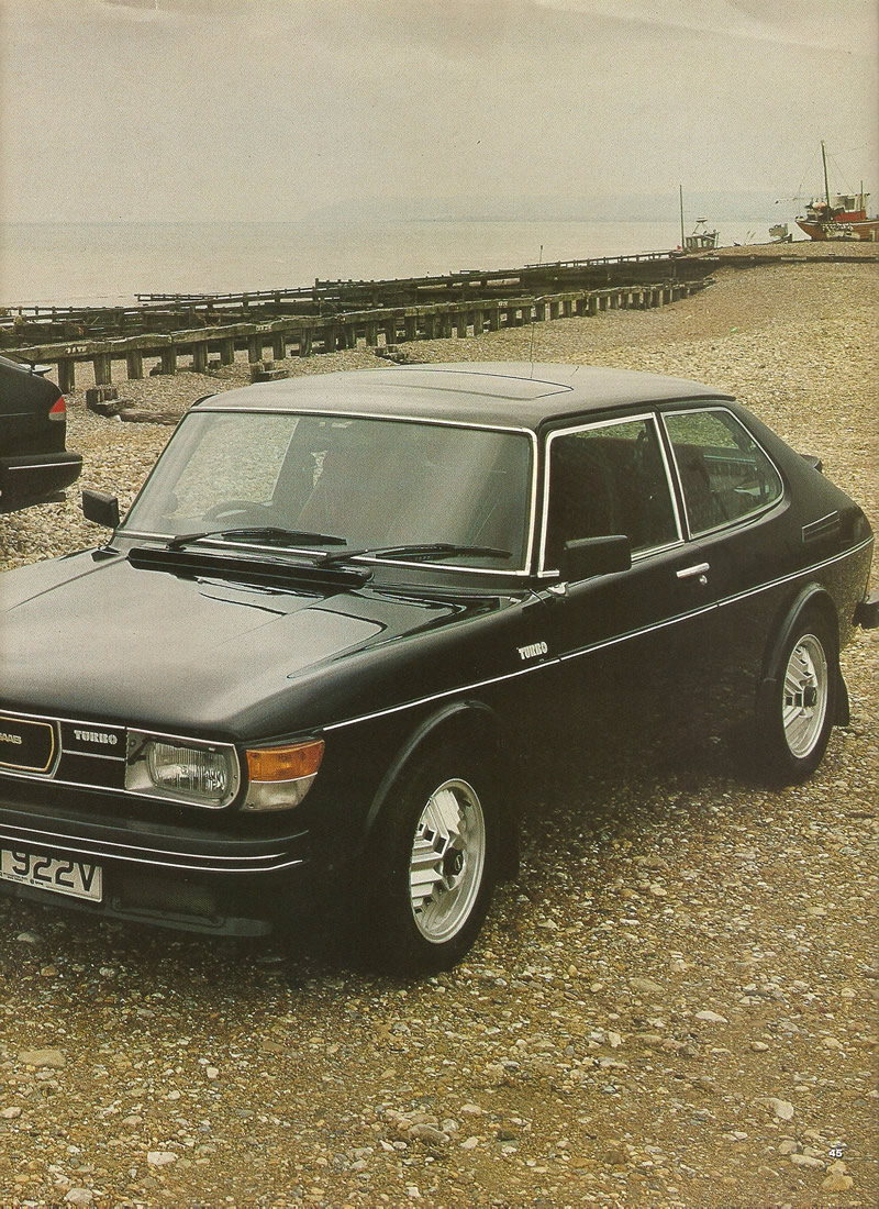 Name:  Saab 99 - Blast from the past 2.jpg