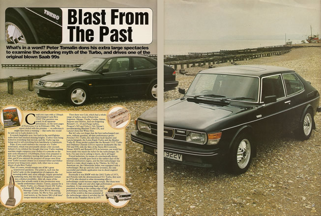 Name:  Saab 99 - Blast from the past 0.jpg Views: 459 Size:  111.6 KB
