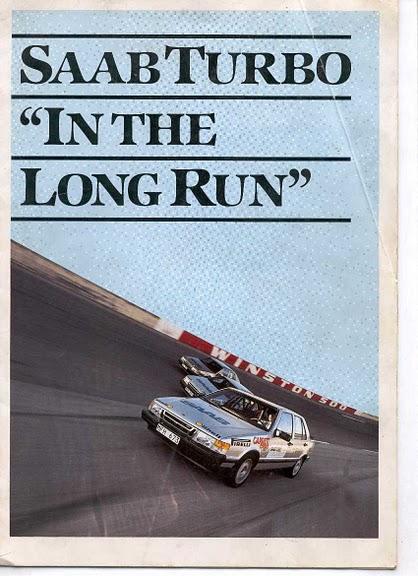 Name:  the_long_run1.jpg