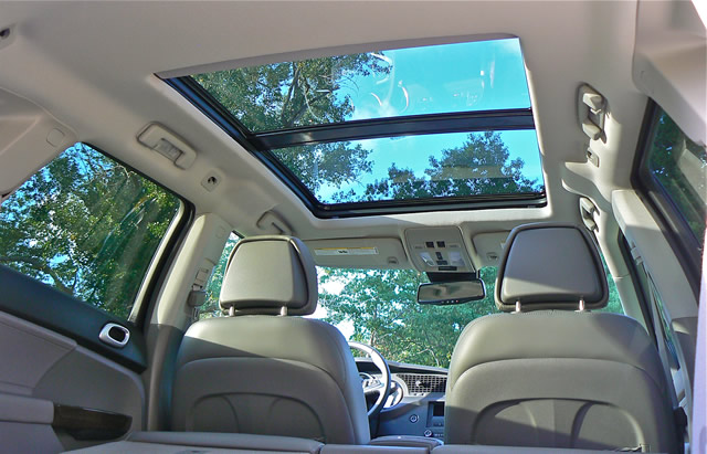 Name:  6608d1322542085-2011-saab-9-4x-long-term-owners-review-part-2-interior-seats-visibility-saab-9-4.jpg Views: 1058 Size:  82.6 KB